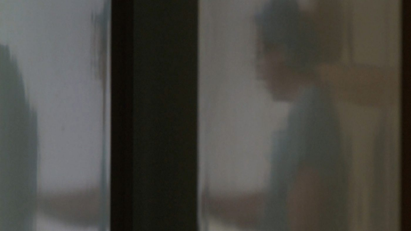 Photo-6-Reflets-dans-vitre