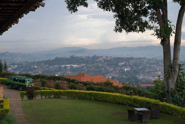 kampala-city-tour-[4]-800